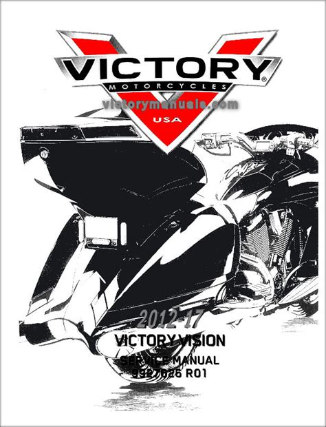 victory motorcycle wiring diagrams victory cross country