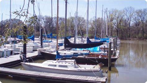 boat slip alexandria va washington sailing marina in alexandria va rachael edwards