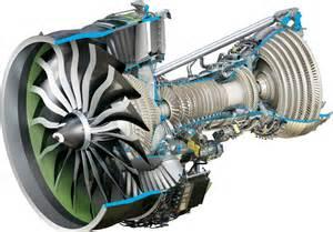 3d Blueprint Maker ge9x technology validated as program gathers pace air