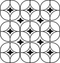 desain gambar mudah simple batik designs www imgkid com the image kid has it