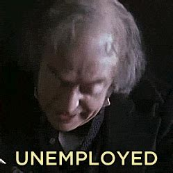 unemployment gif unemployed gifs find share on giphy