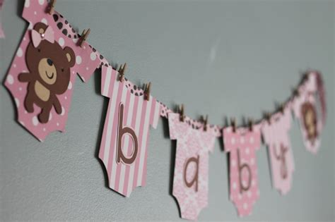 care baby shower supplies it baby shower decorating ideas teddy baby