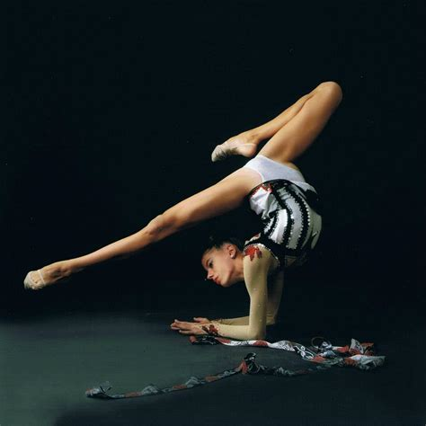 imagenes gimnasia artistica femenina gimnasia r 237 tmica gimnasia pinterest