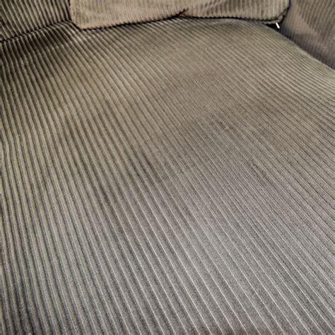 grey corduroy sectional sofa gray corduroy sectional sofa energywarden