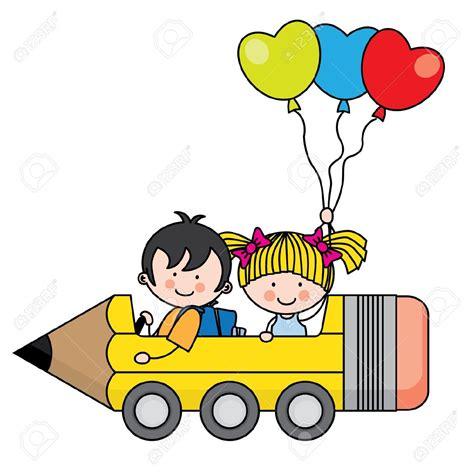 imagenes animadas escolares dibujo ni 241 os preescolar buscar con google dibujos