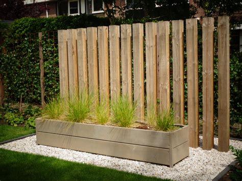 aanleg van tuinen aanleg exclusieve tuinen