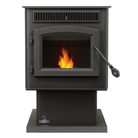 used stoves fireplace inserts the stove center