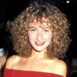 shaggy perm hairstyles worst celebrity hairstyle trends of all time 80 s