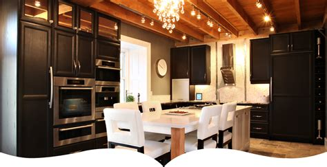 Small Cottage Home Designs Luxury Kitchens Toronto Andersonbalfourkitchens Com