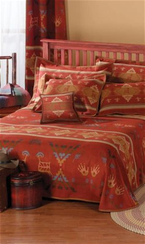 pendleton bedding sets 74 best images about bedroom on pinterest san miguel