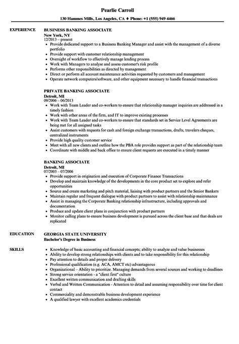 Bank Proof Operator Sle Resume bank proof operator sle resume paralegal resume template
