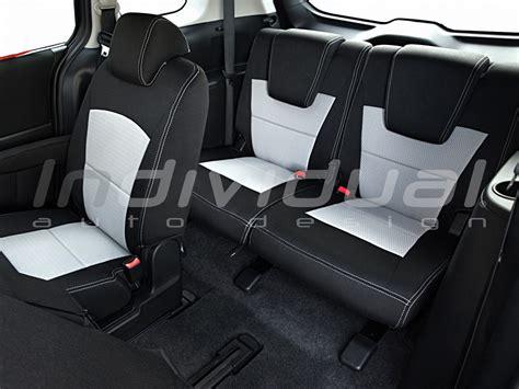 mazda tribute seat covers australia car seat covers mazda individual auto design