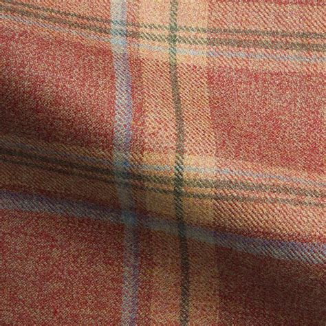 upholstery fabric for sale upholstery curtain fabric check fabric for sale at
