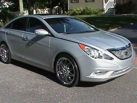 wdharris  hyundai sonatalimited specs  modification info  cardomain