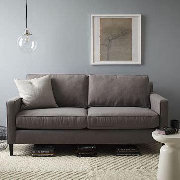 elm heath sofa heath sofa grand westelm overall product dimensions 86