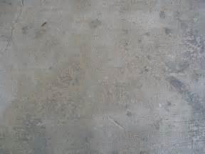 Faux Painting Concrete Floors - concrete floor finishes photos images