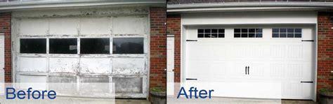 Garage Door Repair Scottsdale Az by Garage Door Repair Overhead Door Company
