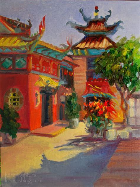 angelus paint los angeles ca chinatown los angeles painting california club