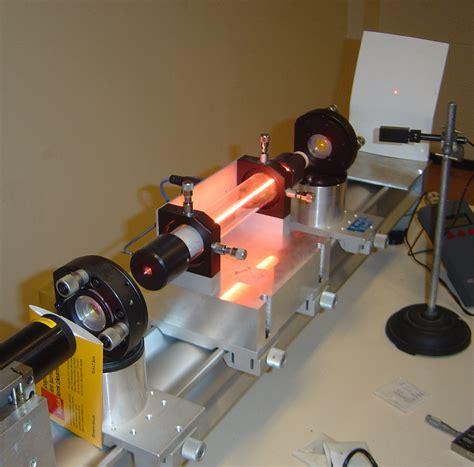 plasma diode wiki file laser dsc09088 jpg wikimedia commons