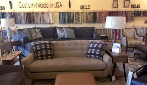 American Made Couches by American Made Furniture Fort Wayne In Rainbow Furniture