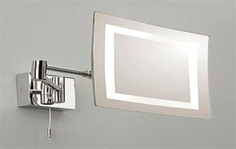 Movable Bathroom Mirrors | movable bathroom mirrors mirror with lights portable