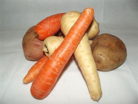 alimentazione ulcera gastrica la dieta per l ulcera