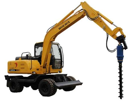 Bettdecke 1 55x2 20 by Qualified Excavator Remote Cheap Small 8 Ton