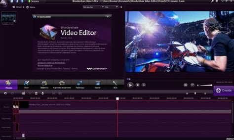 latest video editing software free download full version for xp wondershare video editor crack 5 0 free download