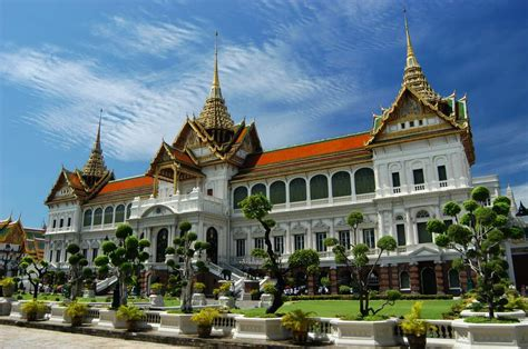 thai palace bangkok