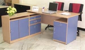 modular office furniture woodware modular office furniture executive tables