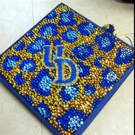 Graduation Cap Decoration Ideas 2012 by 44 Best Images About Graduation Cap Ideas On