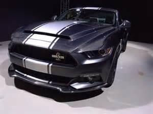 Ford Snake For Sale 2016 Mustang Snake For Sale 2017 2018 Best Cars