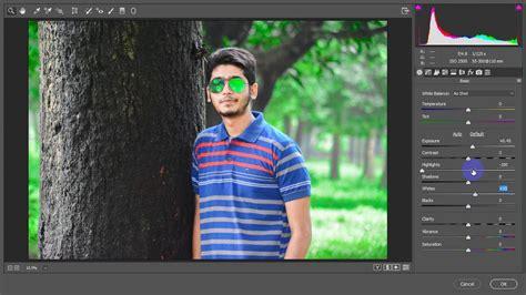 tutorial photoshop cc 2018 photoshop cc 2018 tutorials what s new in adobe