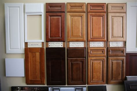 Kitchen Cabinet Styles And Colors Coloured Kitchen Cabinet Doors Kitchen And Decor