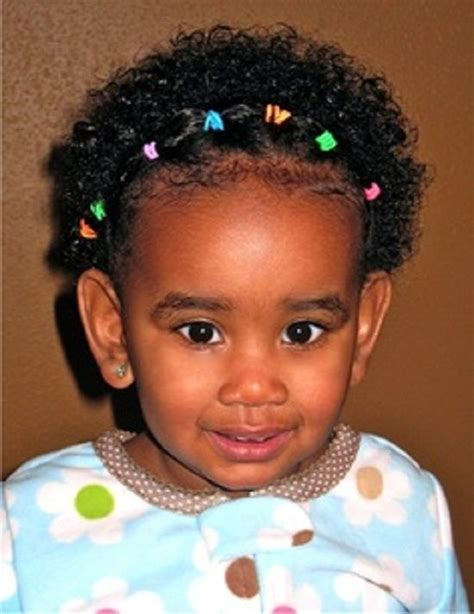 hairstyle ideas for black toddlers black toddler hairstyles imgtoys com