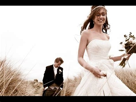 Wedding Song Forever by Christian Wedding Song Forever You Bridal Inspirational