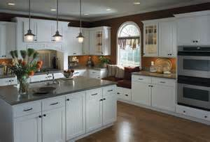 Kitchen Cabinets In Pa Kitchen Trends Kitchen Cabinets Pa