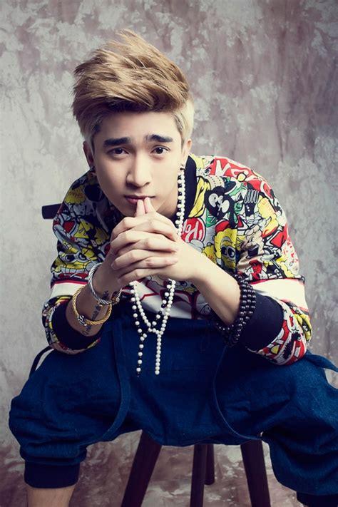 dan chi chi d 226 n 苟i盻ハ trai v盻嬖 phong c 225 ch hiphop