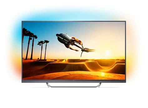 Tv Akari Ultra Slim Series 4k ultra slim tv powered by android tv 65pus7502 05 philips