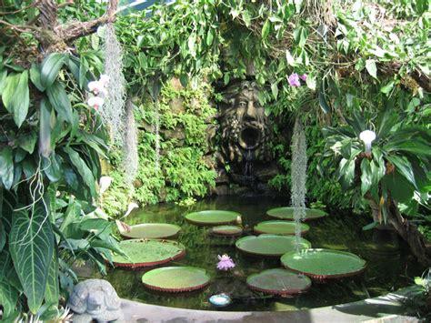 giardini la mortella ischia i giardini della mortella a ischia snav magazine