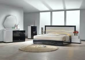 contemporary bedroom furniture stores modern stair