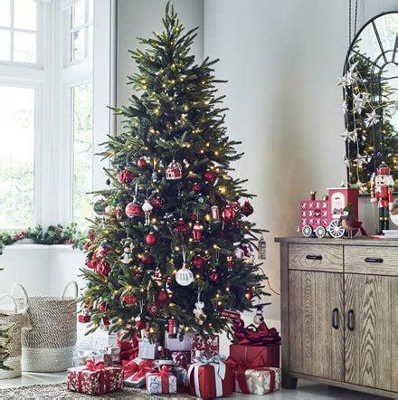 christmas home d 233 cors christmas home gift ideas m s