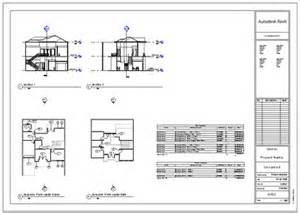 elevation symbol on floor plan placing views to sheet cadnotes