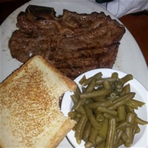cimarron steak house cimarron steak house oklahoma city ok united states yelp