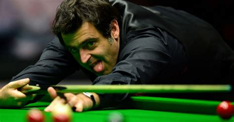 Stalker Package Details Revealed by World Snooker Chionship 5 Players To Ahead At