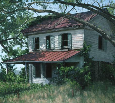 house virginia abandoned house edwardsville virginia iii ephraim