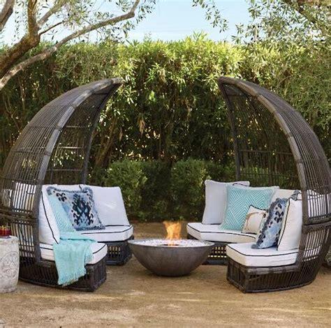 sigma  design european style rattan furniture royal