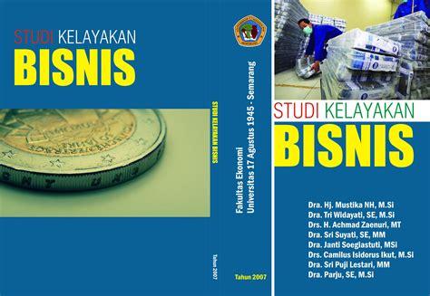 Buku Bekas Desain Grafis Desain Dengan Corel Draw desain cover buku 171 sketch s