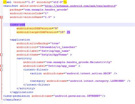 membuat qr code generator dengan php membuat qr code dengan menggunakan google chart api
