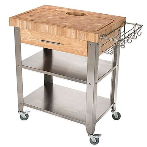 30 kitchen island buy chris chris stadium 20 inch x 30 inch kitchen island work station in from bed bath